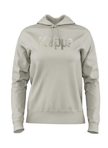 Kappa Sweatshirt Taş